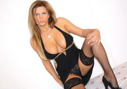 dating web site Kempten